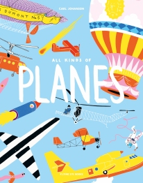 All Kinds of Planes_cover_RGB